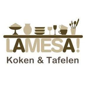 Link naar verkooppunt Lamesa Den Haag