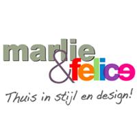 Link naar Marlie & Felice webshop