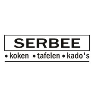 KOOK Verkooppunt Geschenkenhuis Serbee Tiel