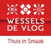Kook verkooppunt Wessel de Vlog Rijssen