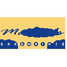 KOOK Verkkoopunt webshop Marian's kookwereld