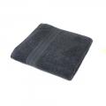 ZEST Handdoek 50*100 cm Grijs