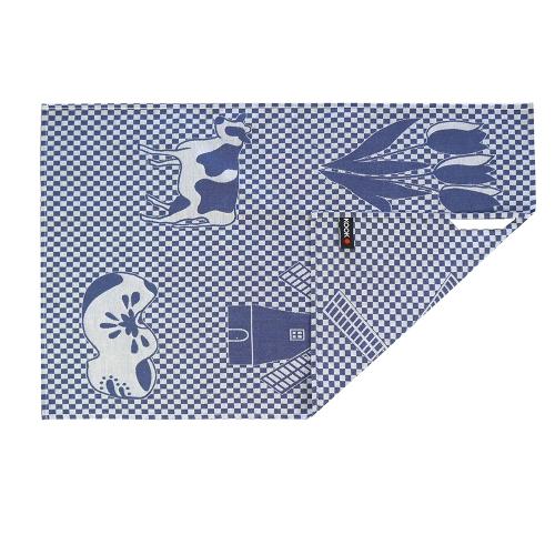 R&P2016-0026