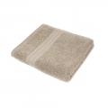 ZEST Handdoek 50*100 cm Taupe
