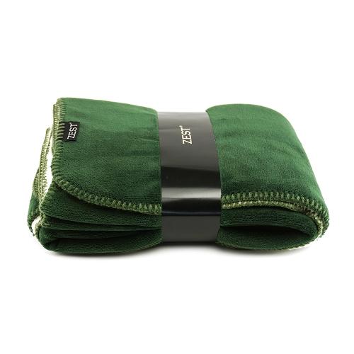Merknaam KOOK leverancier van textielproducten maar ook van ZEST fleece plaids en badjassen. Verkrijgbaar in meerder kleuren en uitvoeringen. Kijk op de website voor het uitgebreide assortiment. KOOK het merk voor keuken en huiskamer.