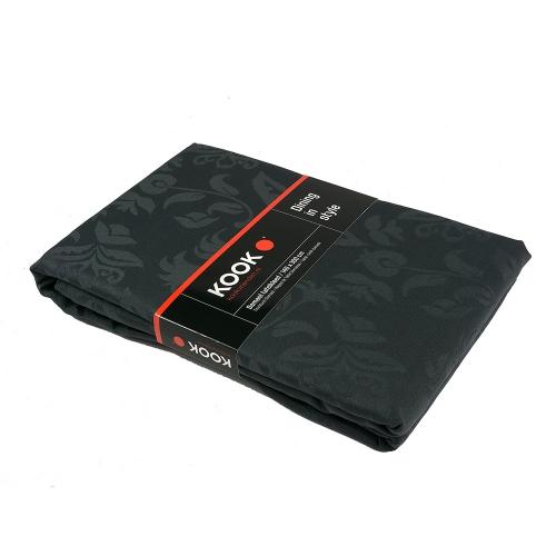 EAN: 8718226819376 Materiaal: Polyester