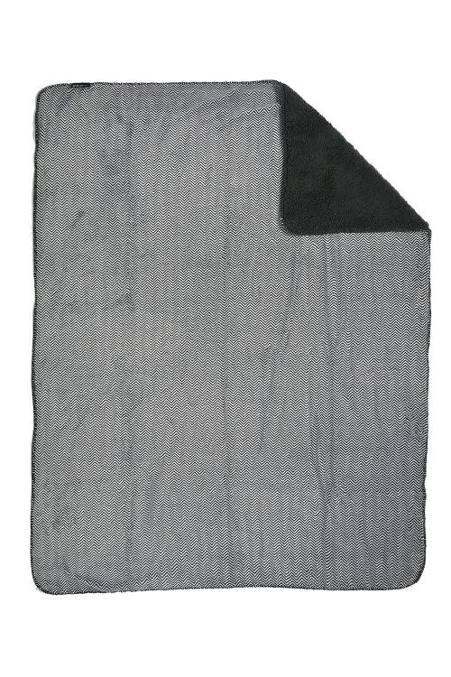 DSC01786