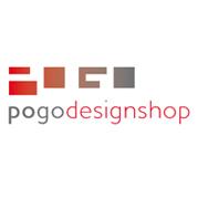 Pogo Designshop Online woonaccessoires voor groot en klein