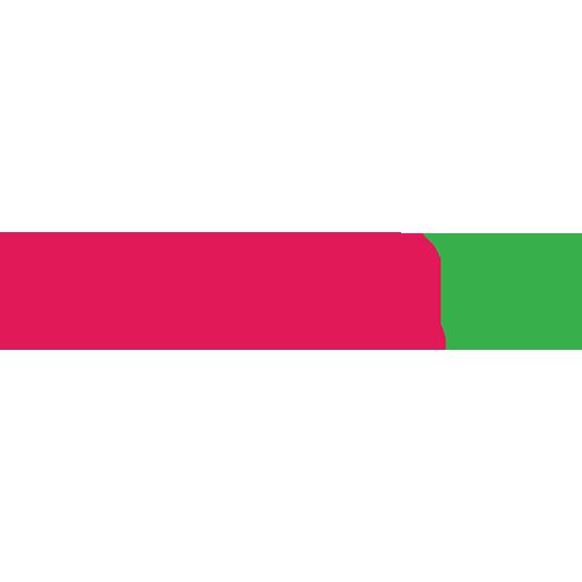 Cookinglife Groningen